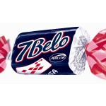Bala 7 Belo