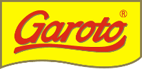 Logo Garoto