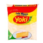 Corn Meal Yoki