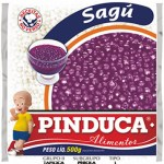 Sagu Pinduca