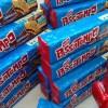 Biscuit Passatempo