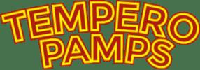 Pamps - Logo