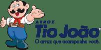 Tio João - Logo