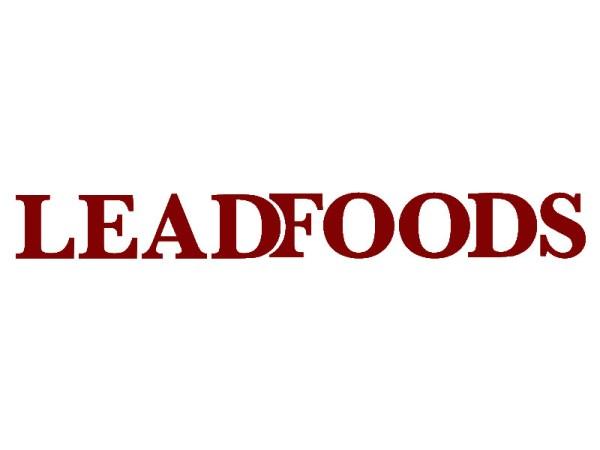 LeadFoods - Logo