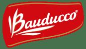 Bauducco - Logo