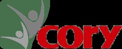 Cory - Logo