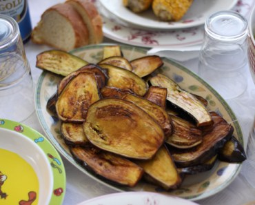 Recette tsatsiki ou tzatziki grec cuisine grecque - Cuisine grecque traditionnelle ...