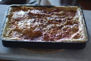 moussaka-sortie-du-four