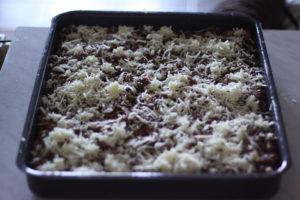 moussaka-viande-et-fromage