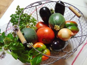 tomate farcie poivron farci aubergine farcie_17