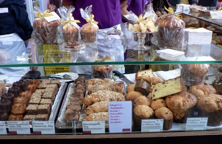 baked goods 2551x1662