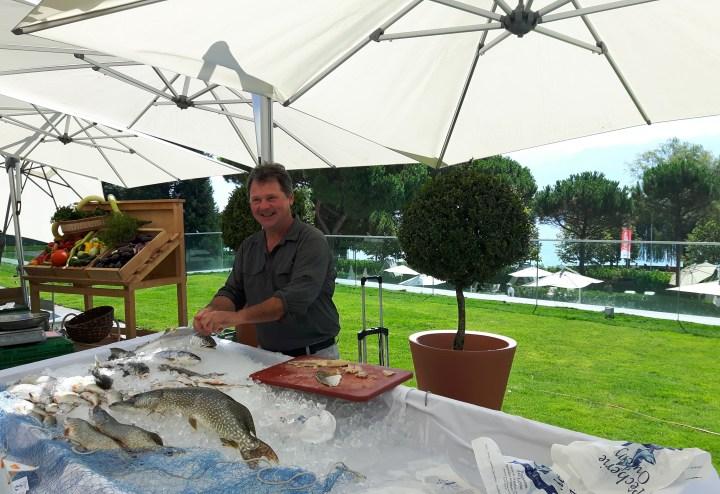 anne-sophie pic fishmonger 4290x2944.52-1