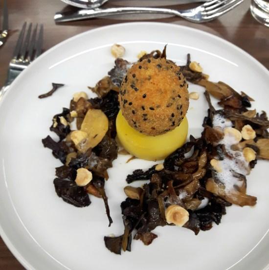 egg-dish-3449x3458-49
