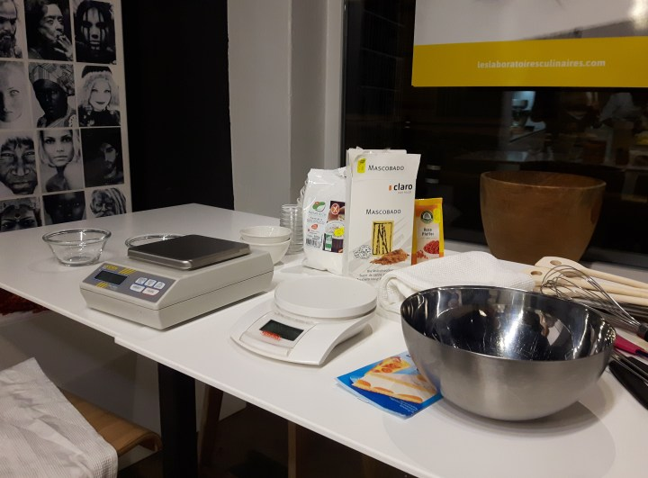cooking-class-1-32
