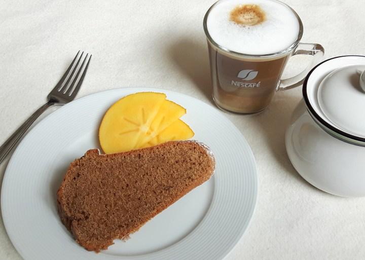 gugelhupf-cake-03