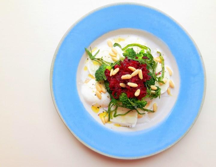 beet-salad-40