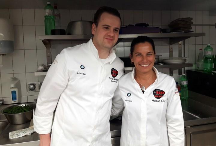 chef-melissa-kelly-58