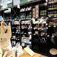 Helveltimart: One-Stop Shopping for Swiss Food in Lausanne