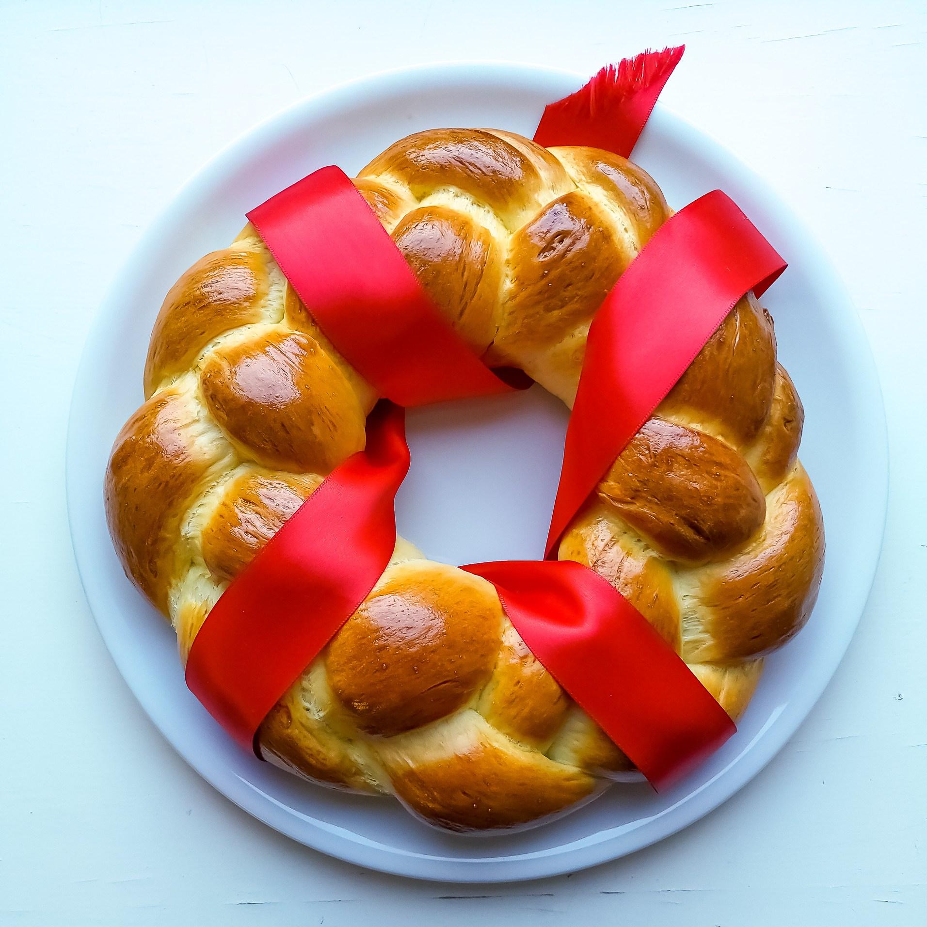 31. Meitli-Sonntag Ring (Aargau)