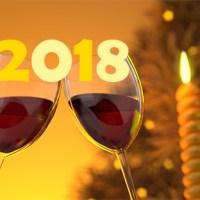 Restaurants 3 étoiles : découvrez les menus du nouvel an et leurs tarifs