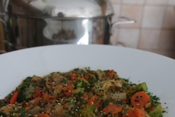 One pot lentilles corail couverture article