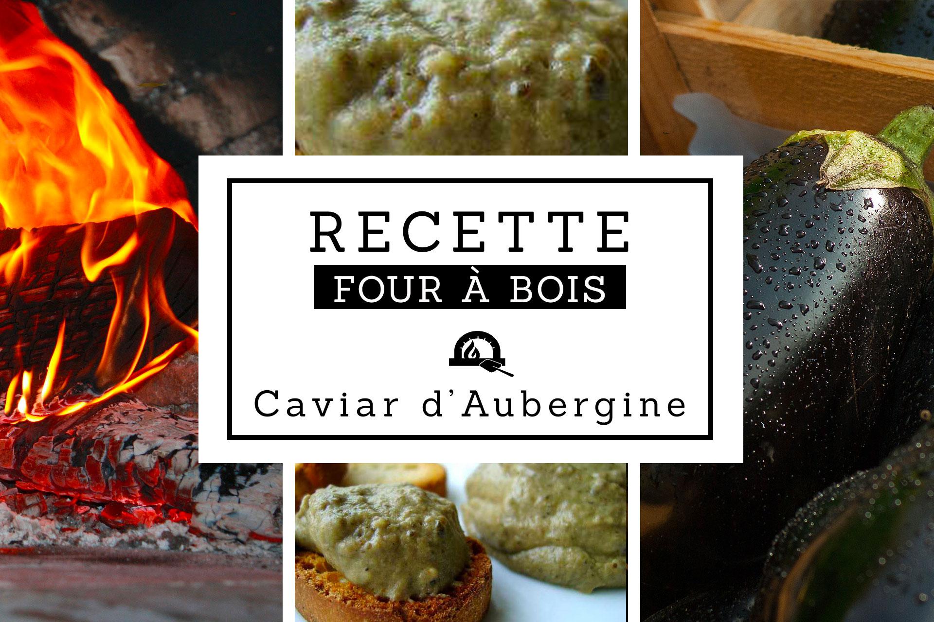 affiche-recette-caviar-aubergine