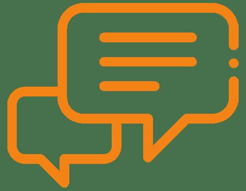 Logo Four à bois partage expériences