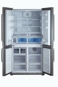 Quel type de r frig rateur choisir cuisines et bains - Quel refrigerateur congelateur choisir ...