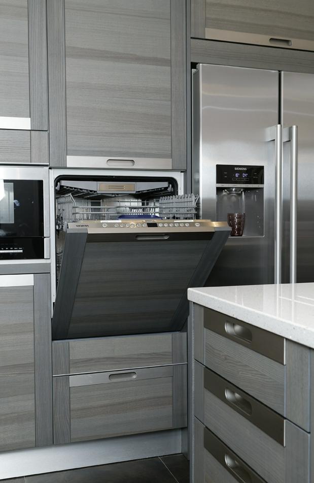 meuble cuisine lave vaisselle stunning meuble cuisine avec evier et lave vaisselle meuble en. Black Bedroom Furniture Sets. Home Design Ideas