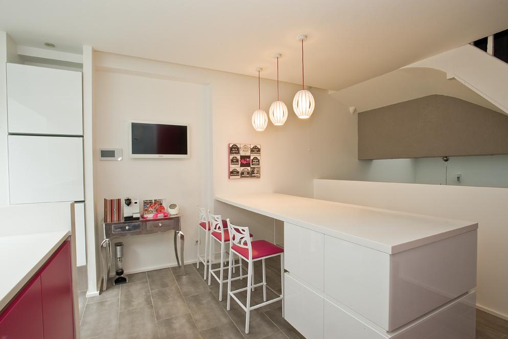 sensationnel. Black Bedroom Furniture Sets. Home Design Ideas
