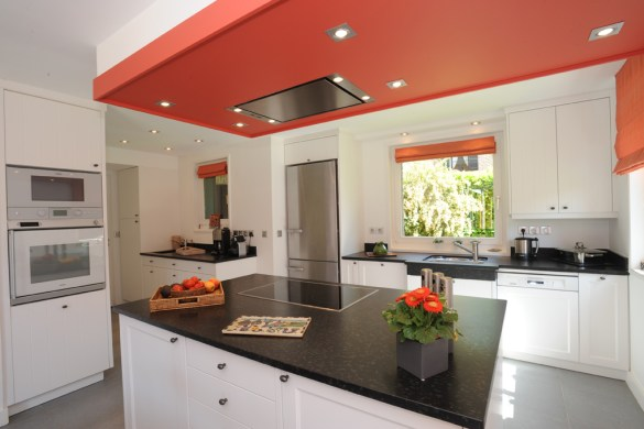 jeux de s duction cuisines et bains. Black Bedroom Furniture Sets. Home Design Ideas