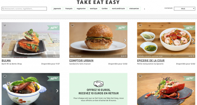 take-eat-easy copie