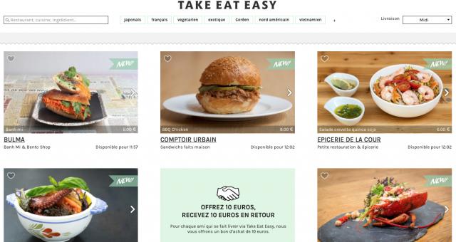 take-eat-easy copie