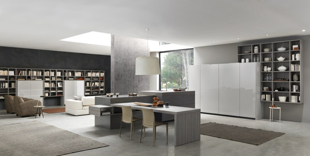 tendances 2016 2017 quoi de neuf en cuisine cuisines et bains. Black Bedroom Furniture Sets. Home Design Ideas