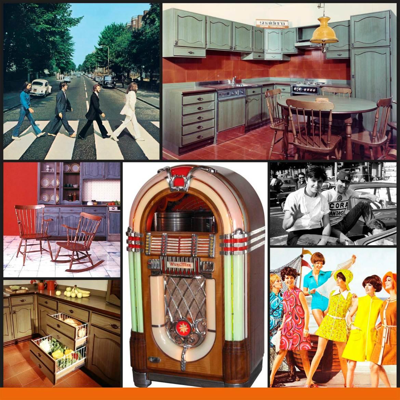 snaidero-moodboard-anni-60-2