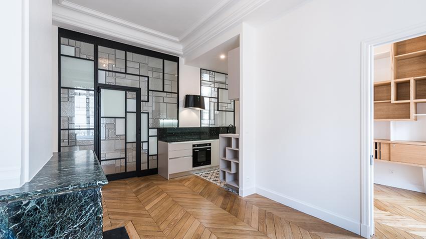 cadre de prestige cuisines et bains. Black Bedroom Furniture Sets. Home Design Ideas