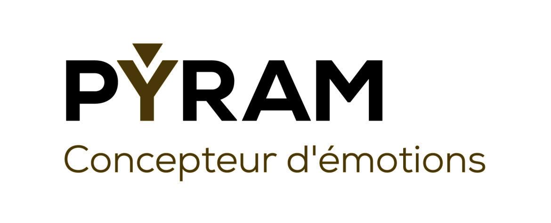 Cuisines et bains site officiel de cuisines et bains - Pyram cuisine ...
