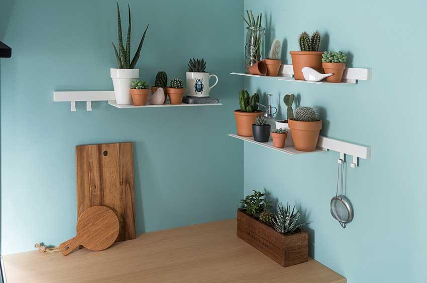 socoo 39 c les cuisines jouent l ouverture en beaut. Black Bedroom Furniture Sets. Home Design Ideas
