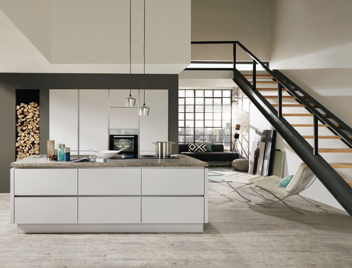 Aviva distingue trois tendances dans la cuisine