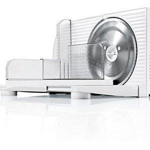 Bosch-MAS-4201-Trancheuse-en-Plastique-0