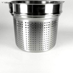 Elment-Cuit-Ptes-Amovible-Inox-Strate-L-24cm-0