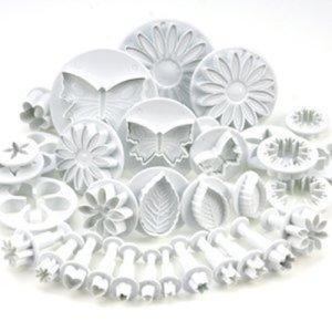 Ensemble-de-33-ustensiles-pour-dcoration-de-gteau-emporte-pices-avec-poussoirs-tampons-fleurs-feuilles-et-diverses-formes-par-DIKIT-TM-0