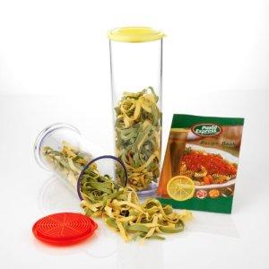 Vos-pates-prtes-en-10-minutes-avec-Pasta-Express-0