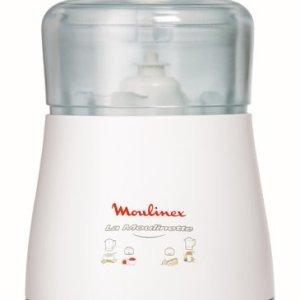 Moulinex-DPA141-Moulinette-Blanc-0