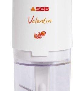 SEB-Valentin-Hachoir-blanc-0