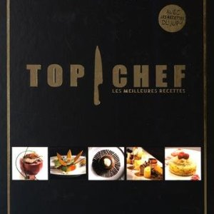 TOP-CHEF-BEST-OF-0