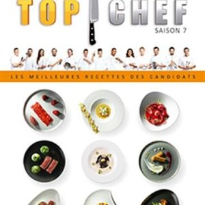 TOP-CHEF-SAISON-7-0