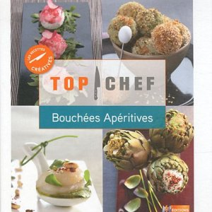 Top-Chef-Bouches-apritives-0