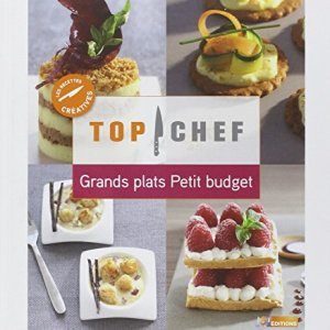 Top-Chef-Grands-plats-Petit-budget-0
