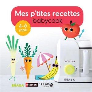 Mes-ptites-recettes-Babycook-4-6-mois-0